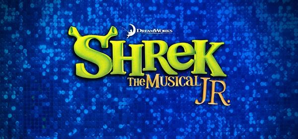 Shrek Jr. The Musical at Smithtown Center for the Performing Arts