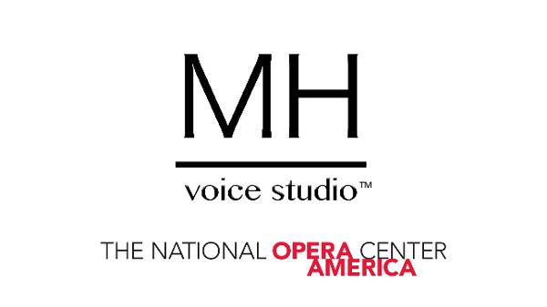 Mitchell Hutchings Voice Studio In Concert at Marc Scorca Hall at The National Opera Center
