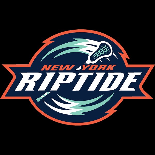 TORONTO ROCK @ NEW YORK RIPTIDE at NYCB Live
