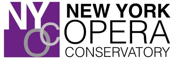 NEW YORK OPERA CONSERVATORY - Free August Summer Concert Series – Croton-on-Hudson Free Library at Croton Free Library