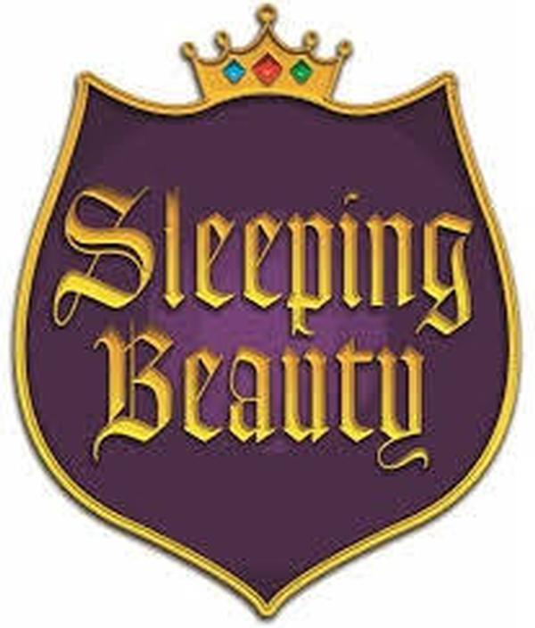 'Sleeping Beauty' at BroadHollow at East Islip