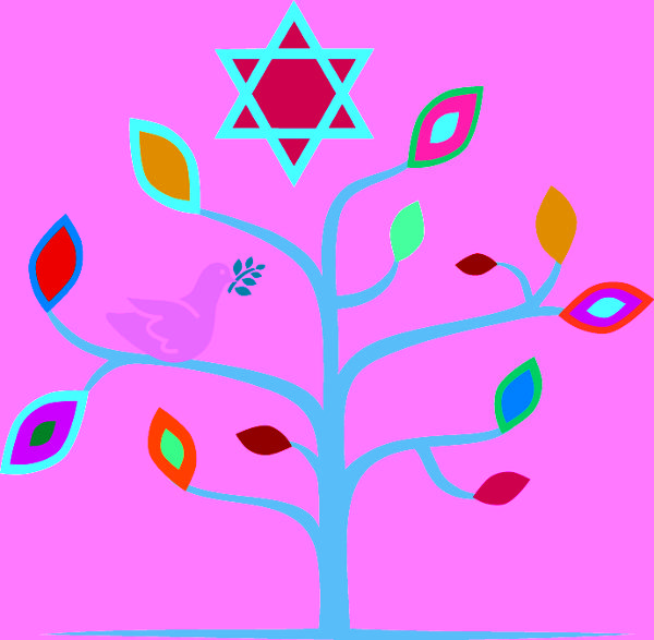 Looking for dynamic, creative Hebrew School Teachers at Bay Ridge Jewish Center