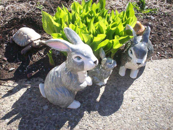 Easter and Passover Holiday Workshop at Jill's Ceramics
