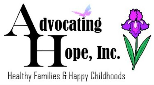 Adoptive Parent & Kinship Support Group - Reframing Parenting at Campus Fun & Learn Child Development Ctr on Rockland Community College Campus