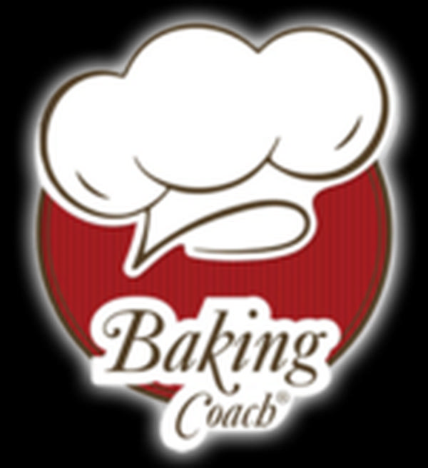 Soups and Scones (Basic Skill Level) at The Baking Coach, Inc.
