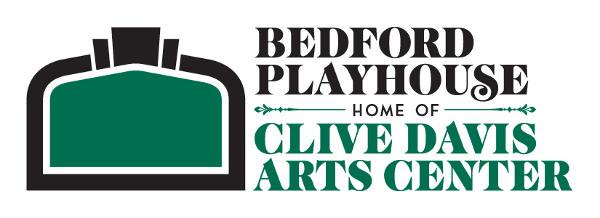 Broadway in Bedford: Leading Ladies at Bedford Playhouse Lawn