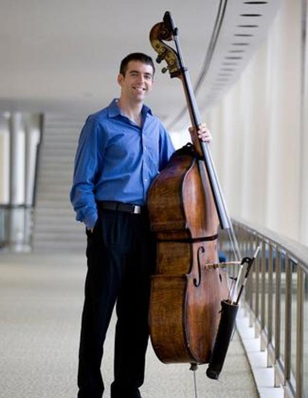 North Shore Symphony Orchestra Opens its 59th Season with Music by Khachaturian, Stamitz and Brahms at Adelphi University Performing Arts Center