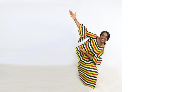 Father-Daughter West African Dance at The Joann Weill Center for Dance