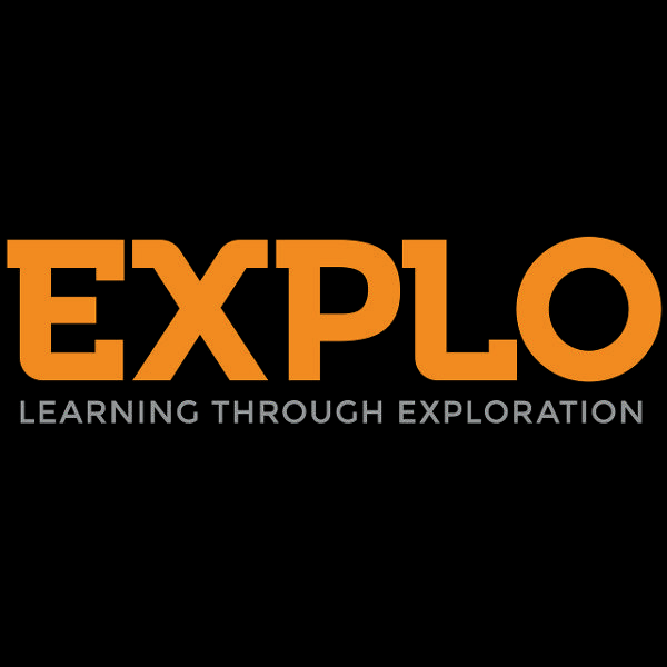 EXPLO Info Meeting at Marymount School of New York