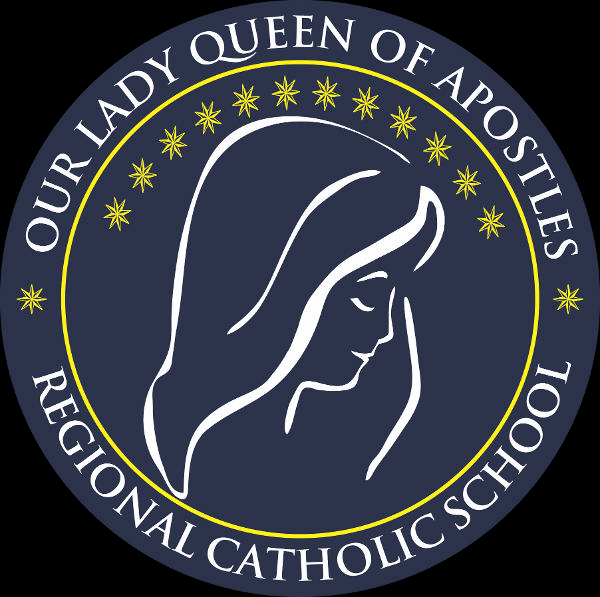 Open House at Our Lady Queen of Apostles Regional Catholic School