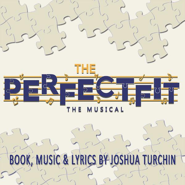 The Perfect Fit, the Musical at LaTea Theater