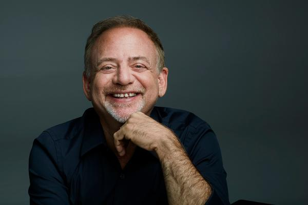 Tony Award-winner Marc Shaiman: A Performance & Conversation at Music Conservatory of Westchester