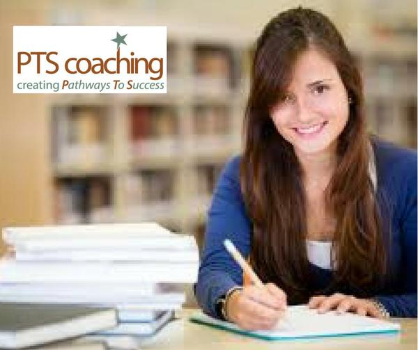 Managing Homework: Tips, Tools, and Strategies for Students at PTS Coaching