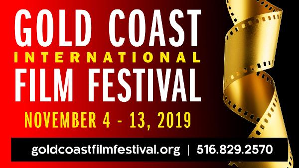 Gold Coast International Film Festival at Gold Coast Arts Center and other North Shore venues
