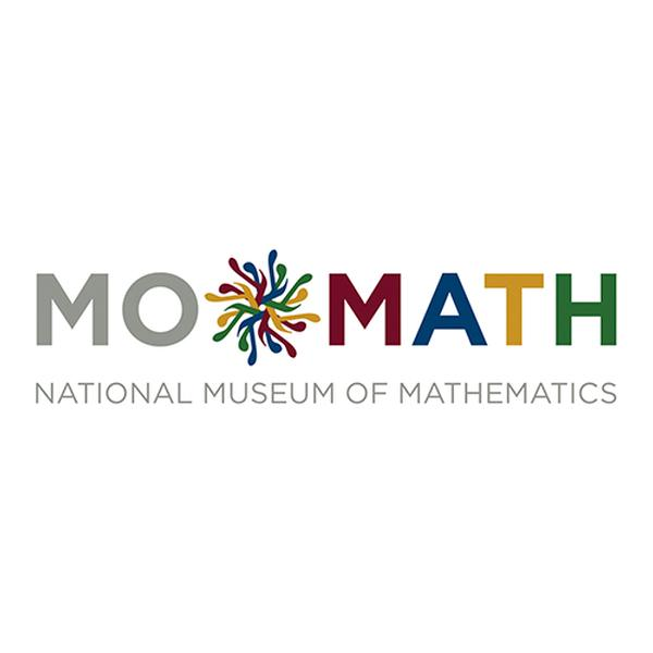 Solve for XX: A Celebration of Women in Mathematics at National Museum of Math