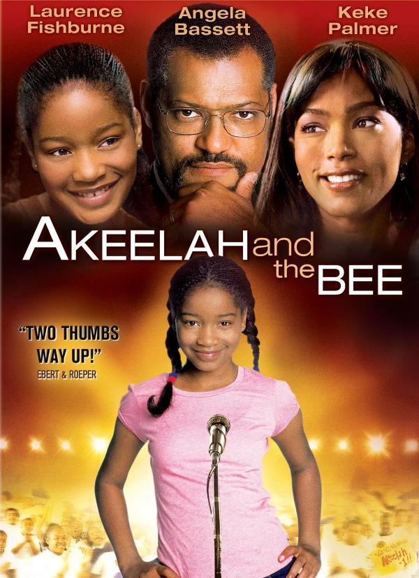 City of Peekskill Family Movie Nights: Akeelah and the Bee at Riverfront Green Park