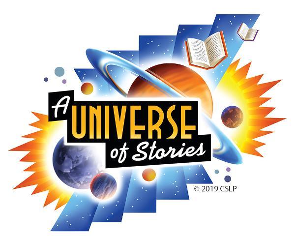 Comic Book Creations at Palisades Free Library