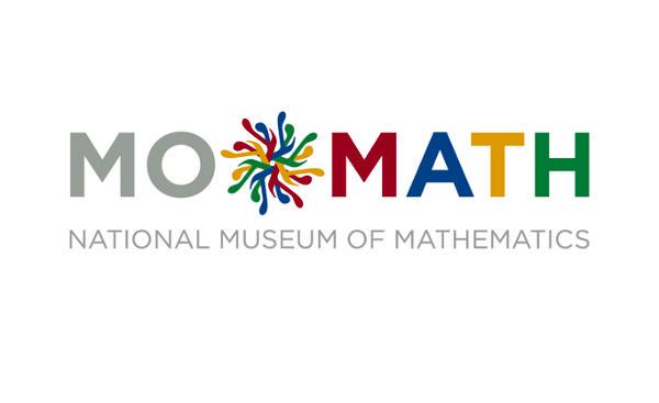 MathPlay at National Museum of Mathematics