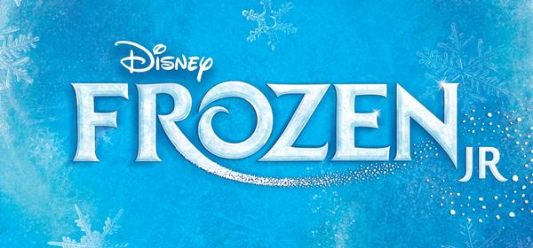 WPPAC Summer Theatre Academy Presents Frozen JR.! at White Plains Performing Arts Center