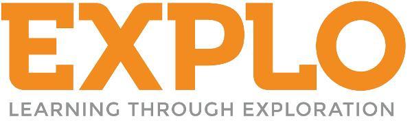 EXPLO Info Meeting at Hilton Long Island