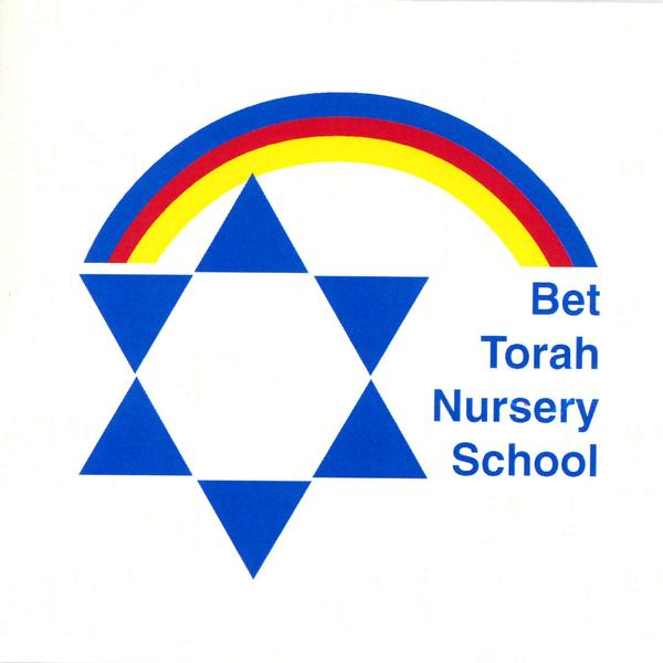 Gan Shabbat Family Service at Bet Torah Nursery School