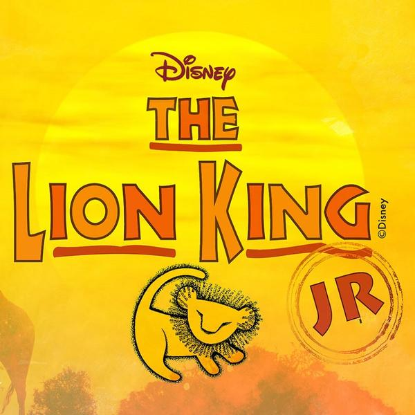 WPPAC Summer Theatre Academy Presents: The Lion King JR.! at White Plains Performing Arts Center