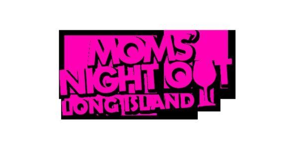 Mom's Night Out at Madison Theatre at Molloy College