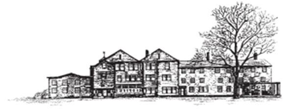 Historic House Tours at Connetquot River State Park Preserve