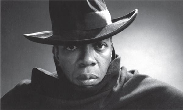The Genius of Geoffrey Holder at Jamaica Center for the Arts and Learning