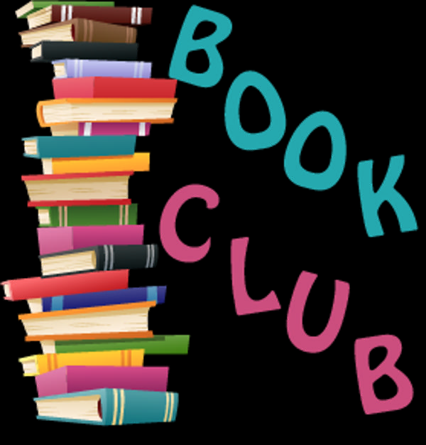 Adult Book Club at Andersons Larchmont