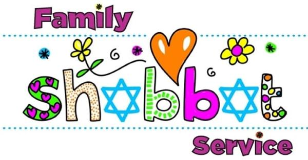 Welcome Back Family Shabbat at Scarsdale Synagogue Temples Tremont & Emanu-El