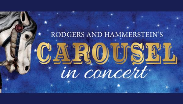 CANCELED Carousel in Concert at The Madison Theatre at Molloy College