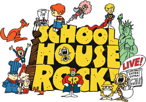 Schoolhouse Rock: an autism-friendly performance at Syosset Public Library