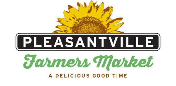Pleasantville Farmers Market - Outdoor at Memorial Plaza