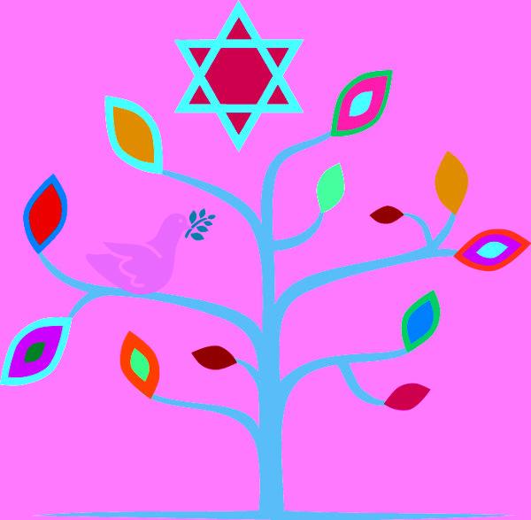 Schmooze at BRJC's Family Shabbat Service & Dinner at Bay Ridge Jewish Center
