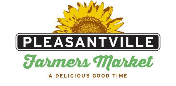 Pleasantville Farmers Market - Outdoor at Memorial Plaza