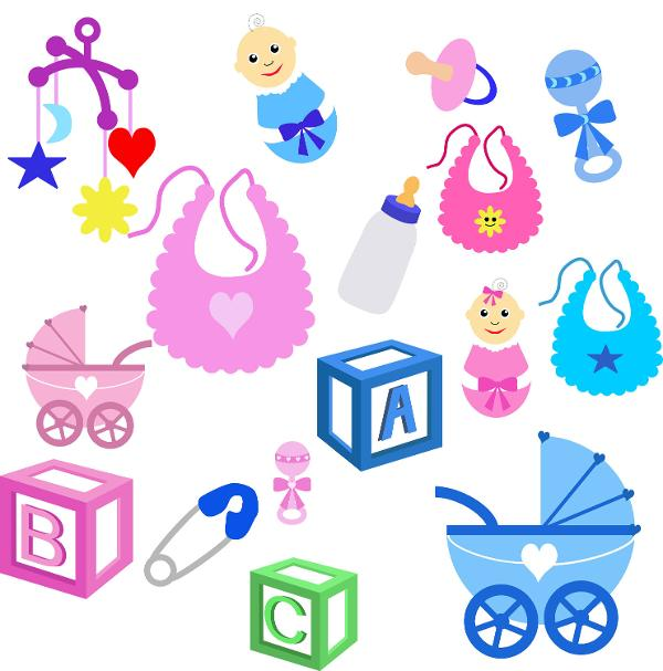 New Mothers Group at Andersons Larchmont