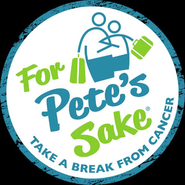 For Pete's Sake, Walk! at MCU Park