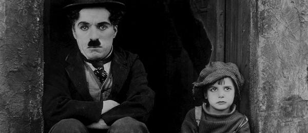 Sensory Friendly Screening: 'The Kid' at Museum of the Moving Image