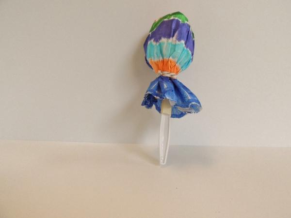 Mini Maracas at Long Island Children's Museum