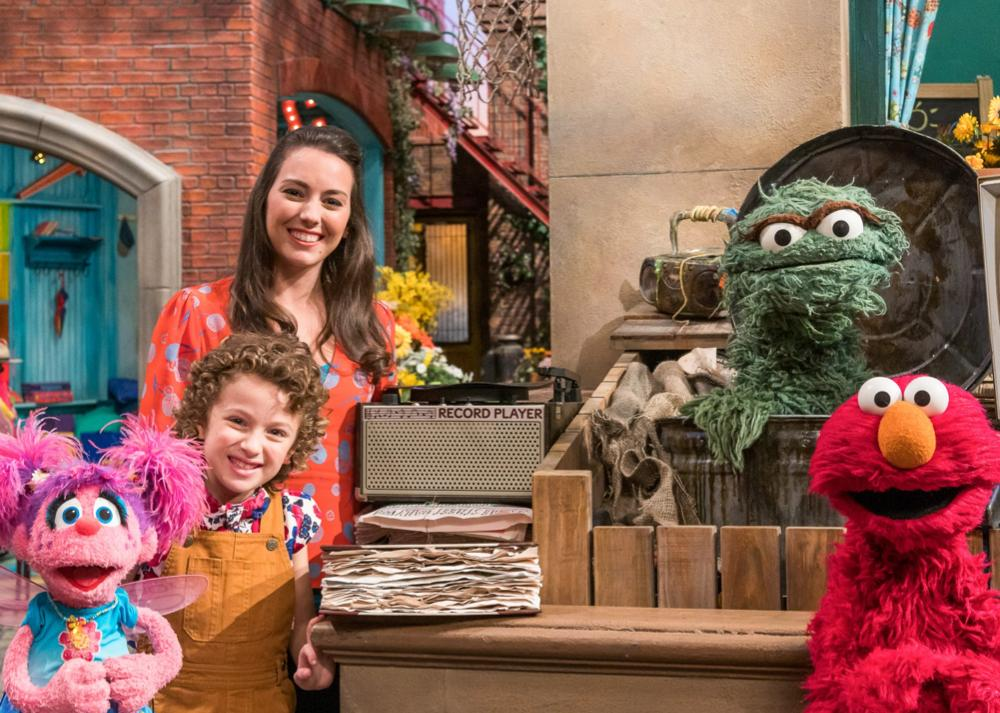 International Puppet Fringe Festival: Puppets of New York at Museum of the City of New York