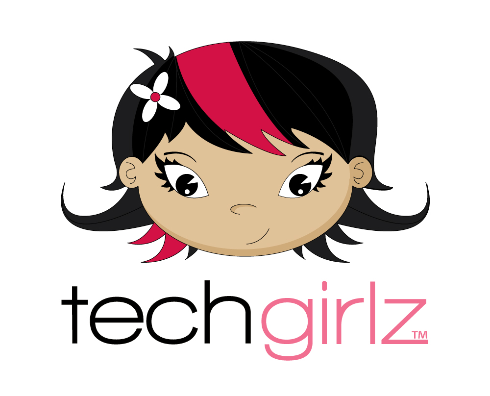 ONLINE Free Workshop - Introduction to JavaScript at TechGirlz