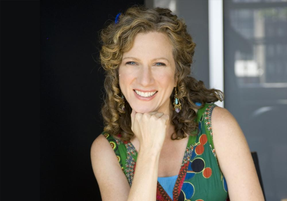 ONLINE VALENTINE'S DAY PARTY FAMILY CONCERT at Laurie Berkner