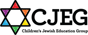 Children's Jewish Education Group Opens Enrollment for 2021-2022 School Year with Virtual Open House at Children's Jewish Education Group