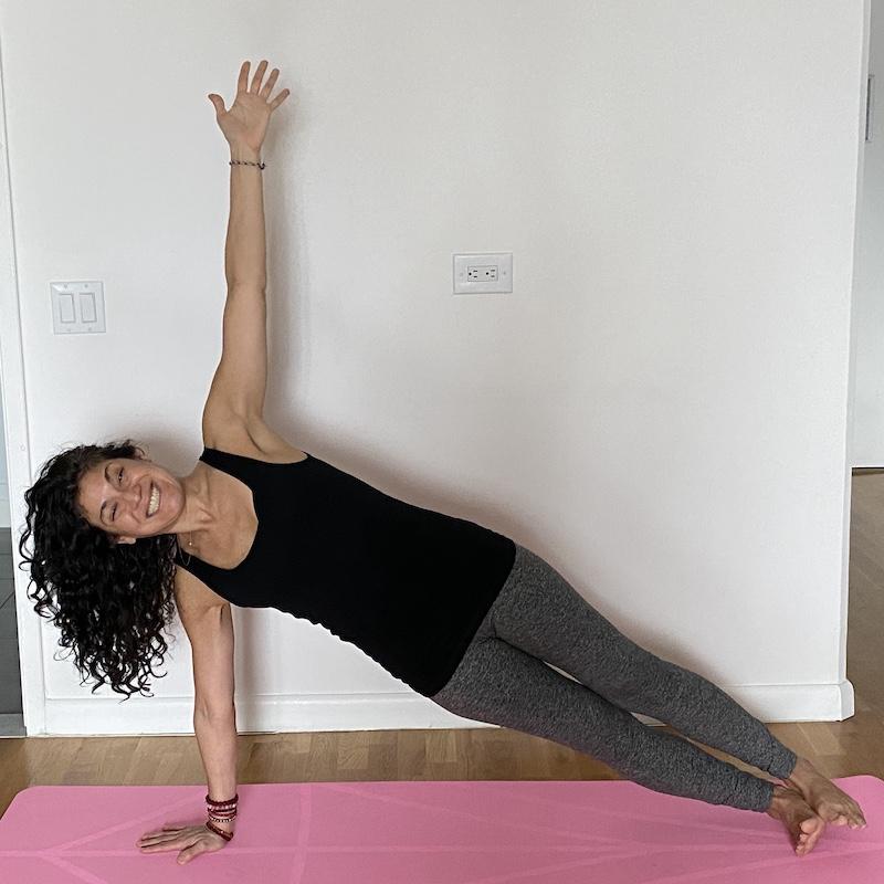 ONLINE Yoga Sing-A-Long on Zoom! at Karma Kids Yoga