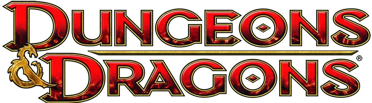 ONLINE Virtual Dungeons & Dragons at Patchogue-Medford Library