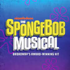 The SpongeBob Musical - Sandbox Theatre at Bendheim Performing Arts Center