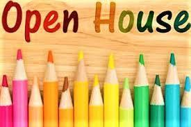 LuHi Arts Academy Open House at Long Island Lutheran Middle & High School