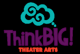 The Travelin' Trunk Show at ThinkBIG! Theater Arts