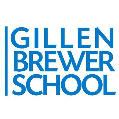 ONLNE Gillen Brewer School Virtual Open House at Gillen Brewer School